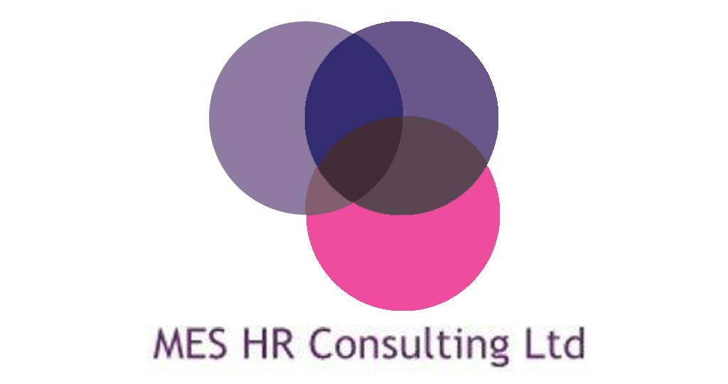 MES HR Consulting